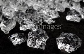 Chemtrails; Fumigación mundial de tóxicos - Página 3 1104066