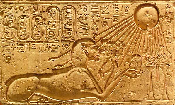 https://sabervscreer.files.wordpress.com/2012/07/akhenaten-sungazing.jpg?w=604