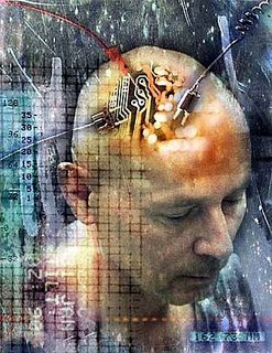 Tecnologías de vigilancia que el Gran Hermano Pronto va a utilizar para espiarte
