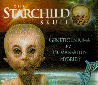 35starchild_001