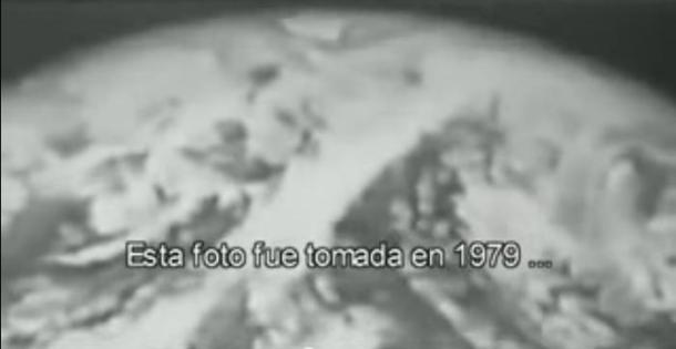 agujero 2 1979