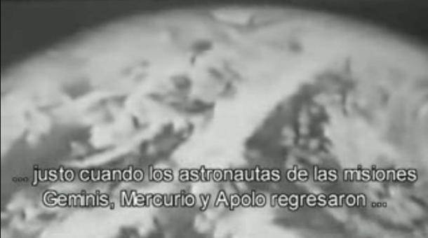agujero 3 1979