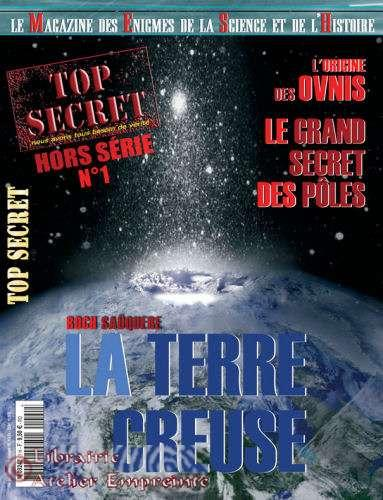 couverture_top_secret
