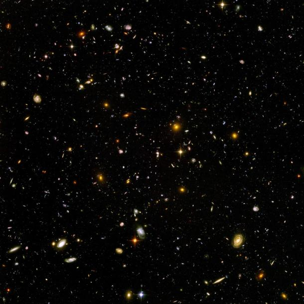 Hubble_ultra_deep_field2