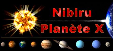 neberu_image13