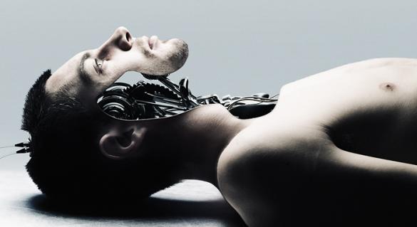 Transhuman-Symbolism-in-Prometheus