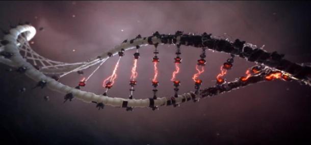 VERIZON-DROID-COMMERICAL-TRANSHUMANISM-eeDNA