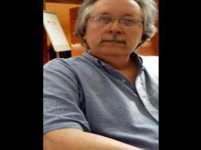 Entrevista a Henry Deacon (Arthur Neumann) por Rafapal(2009)