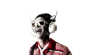 Estupidización auditiva