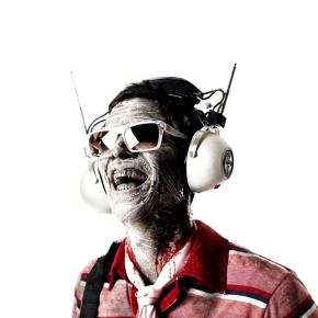 Condicionamento mental a través de la músicacomercial