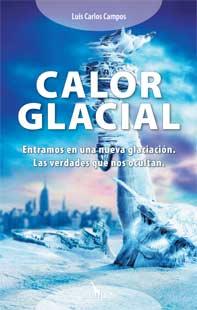 Calor-glacial[1]-718911