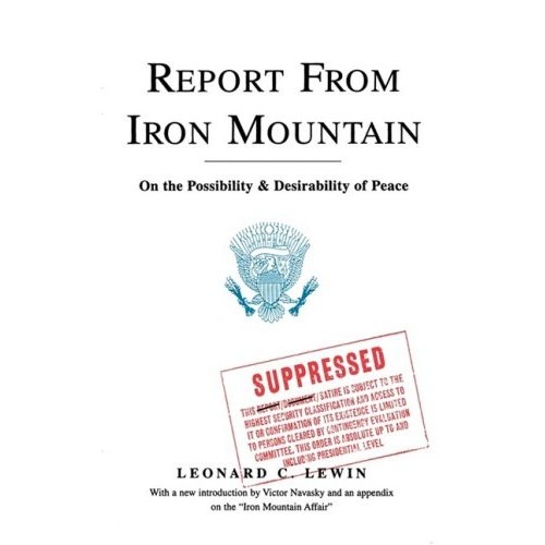 iron_mountain