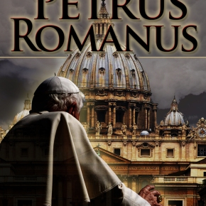 La llegada del último Papa y SanMalaquías