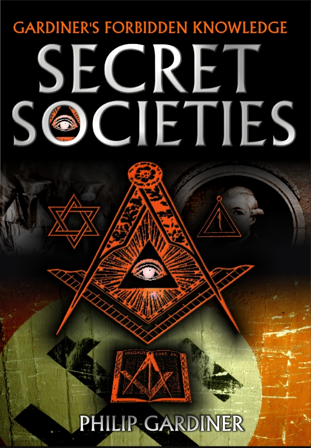 secret_societies_front2.09