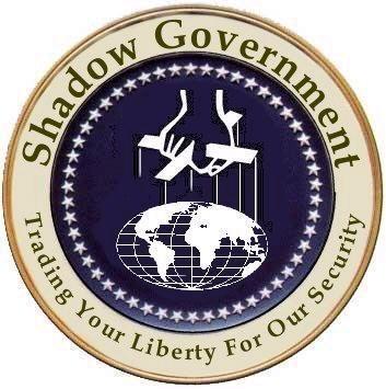 shadowgov5k_1_