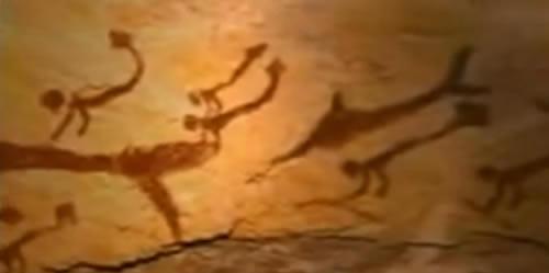 sirenas-en-geroglificos-egipcios