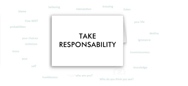 take_responsability_card-p137699379057593903q6k5_400