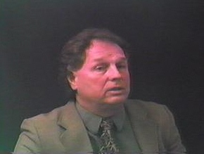 Planet X: Cambios en los cometas y en la Tierra: Una entrevista a James McCanney(2003)