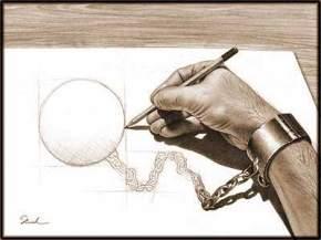 Esclavitud moderna ytradicional