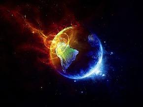 Marzo 2013 : cambiosplanetarios