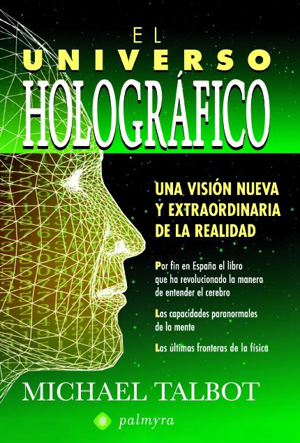 principal-portada-el-universo-holografico-es