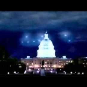 Presencia extraterrestre – Audiencia ciudadana. Del 29/04 al03/05