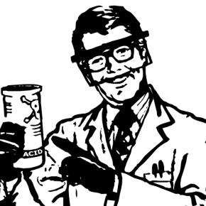 """¿por qué debemos de dudar de la información de los estudios""""científicos""""?"""