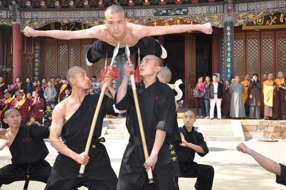 Qigong-Chinese-kungfu-martial-arts-5