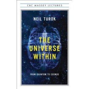 Universo holográfico – M. Talbot / Psicoquinesia (parteI)