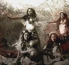 Hawaiian_ancestors