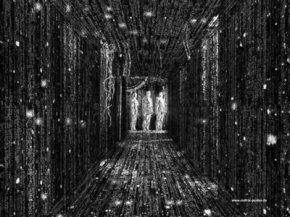 Universo holográfico – M. Talbot / Psicoquinesia (última parte3)