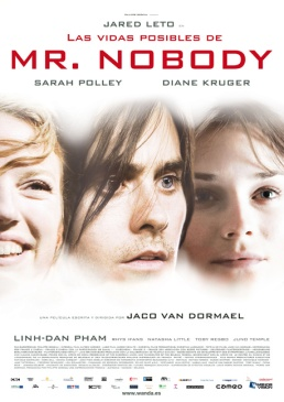 mr-nobody-cartel1