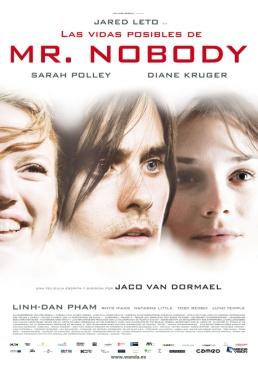 mr-nobody-cartel1