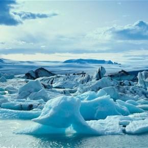 ¿Calentamiento Global? No, en realidad nos estamos enfriando, dicen loscientíficos