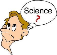 Estudio falso aceptado para publicación en 150 revistascientíficas