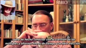 Entrevista a Simon Parkes – ProyectoAvalon