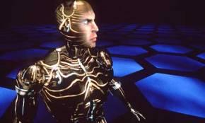 ¿El transhumanismo nos endiosará o nosdestruirá?